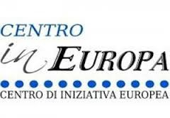 Logo Centro in Europa
