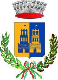 logo Comune di Zoagli
