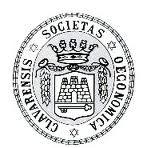 logo Società Economica Chiavari