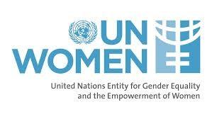 logo Unwomen