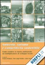 ambiente-turismo-e-competitivita-sostenibile-damore-petrillo