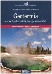 geotermia-beniamino-toro-tania-ruspandini