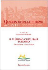 il-turismo-culturale-europeo