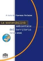 sostenibilità ambientale del territorio Ferlaino