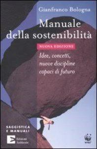 Manuale della sostenibilità Bologna