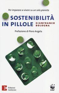 Sostenibilità in pillole Bologna