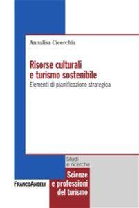 risorse-culturali-e-turismo-sostenibile