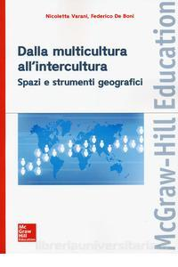 testo-geografia-intercultura